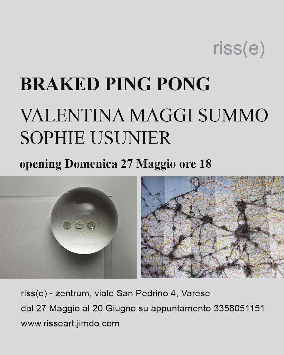 Braked-ping-pong-Instagram (1)